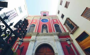 «El CSET es un gran bien para la Diócesis y para Málaga»