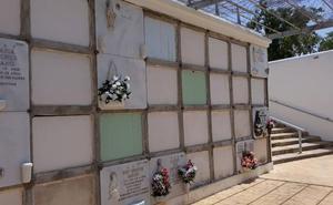 El coste de morir en Estepona