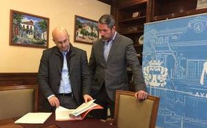 Mijas multa a Urbaser con 2,4 millones por no cumplir el contrato de limpieza