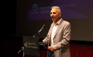 La Junta de Andalucía apuesta por «redimensionar» el proyecto del Auditorio de Málaga