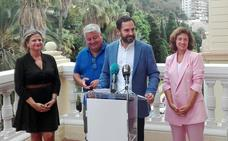 El PSOE pide una rebaja de la plusvalía por herencia