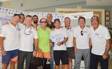 'Vikingo', 'Marathon 2' y 'Ya Andará', ganadores en las 24 horas náuticas de Benalmádena