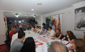 El PSOE quiere que el cambio de la Moncloa llegue también a la Alcaldía de Marbella