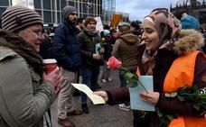 Alemania apuesta por la inmigración