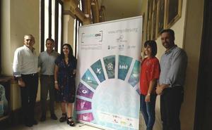Málaga acoge la XII edición de #EmpoderaxlosODS, un simposio internacional sobre tecnología social