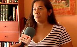 La heroína que consiguió parar un autobús sin control