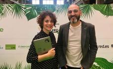 MailChimp escoge Málaga como sede de su primer encuentro fuera de EE UU
