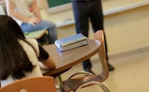 Los libros de texto y el derecho a la educación