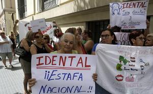 Los afectados de iDental podrán solicitar copia de su historia clínica a partir de octubre
