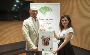 La Fundación Unicaja lleva la obra 'Jácara de Pícaros' por los teatros de la provincia de Málaga
