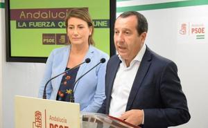 Ruiz Espejo da las claves de precampaña a sus candidatos: municipalismo, servicios públicos y cercanía con los ciudadanos