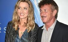 Sean Penn dice que el movimiento #MeToo sirve para «dividir a hombres y mujeres»