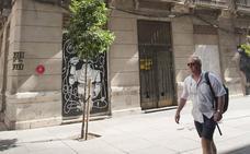 El Soho consolida su perfil turístico con otro hotel y dos edificios de apartamentos