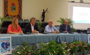El Ayuntamiento de Estepona hará un chequeo a 1.400 jóvenes para evitar enfermedades cardiacas
