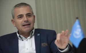 La ONU abrirá en Málaga la segunda sede a nivel mundial de su agencia de cooperación