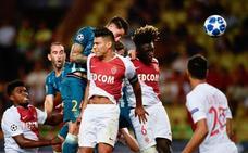 La estrategia vuelve a dar puntos al Atlético