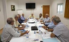 Bancosol alerta de un «preocupante retroceso» en la recuperación de las familias