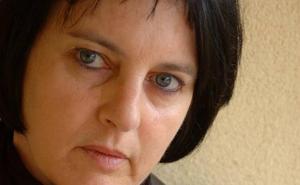 Chantal Maillard: «Actuamos como si fuésemos inmortales»