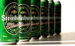 Mercadona amplía su catálogo de cervezas con 45 referencias y un espacio reservado