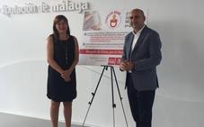El PSOE inicia una recogida de firmas para que la Diputación amplíe el cheque-bebé a todos los municipios menores de 20.000 habitantes