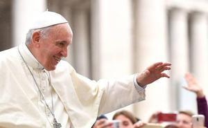 El Papa: «El sexo, es un don de Dios. No es ningún tabú»