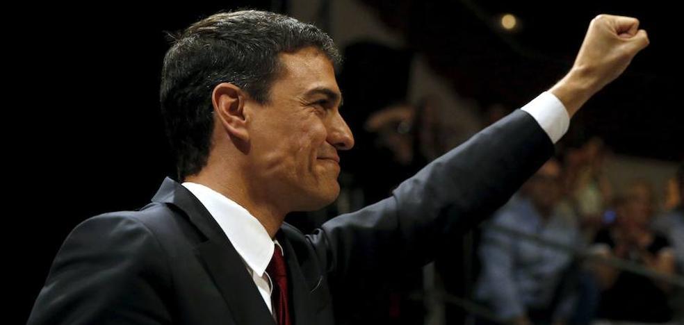 El PP forzará la comparecencia de Sánchez en el Senado sobre su tesis