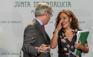 La Junta admite la necesidad de profesores con experiencia clínica en las facultades de Medicina de Andalucía