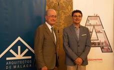El Colegio de Arquitectos organiza visitas guiadas gratuitas a edificios de la capital y la provincia