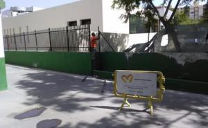 La delegación de Obras de Marbella invierte 41 millones de euros según el balance del último año