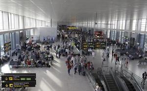 Aerolíneas instan a crear una mesa de alto nivel para abordar los retos del sector
