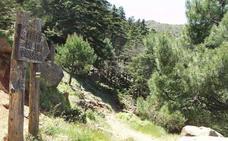 11 rutas de senderismo para hacer este otoño en Málaga