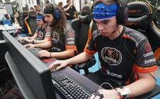 BrainGamer Neurogaming: Así funciona la mente de un jugador de videojuegos