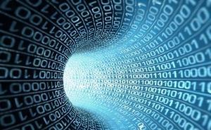 El programa cibercooperantes Incibe busca voluntarios en Málaga
