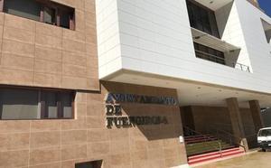 Fuengirola registra la apertura de dos nuevos negocios cada día