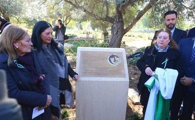La familia de García Caparrós convoca en Málaga un encuentro de víctimas de la Transición