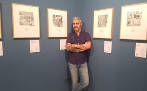 'Y Picasso recordaba el flamenco', un recorrido por bailaores y cantaores coetáneos al pintor
