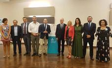 Presentación del IV Foro Alianza para la FP Dual en Málaga