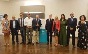 Málaga, sede de un foro nacional que analizará el modelo de FP Dual