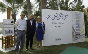 Hilton construirá una torre con 113 habitaciones premium en la Reserva del Higuerón Resort
