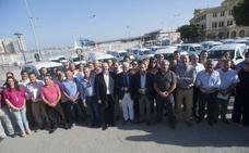 La Junta defiende el apoyo a los pequeños municipios para evitar la despoblación