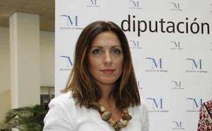 Archivan el caso de contratos de la diputada Marina Bravo con la empresa relacionada con su pareja