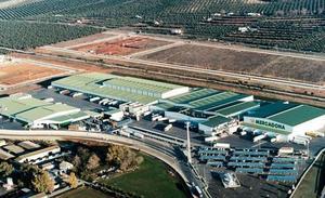 Mercadona oferta 40 puestos de trabajo en Antequera