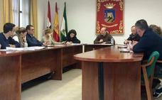 El Defensor del Pueblo exige al Ayuntamiento de Alozaina que aclare por qué no se celebran plenos ordinarios