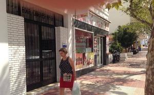 Herida grave una mujer por las quemaduras provocadas por su pareja en Marbella