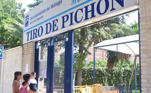 Los judocas del pabellón de Tiro Pichón reclaman alternativas