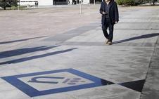 Un juez investiga 500 títulos de derecho obtenidos por italianos en la URJC