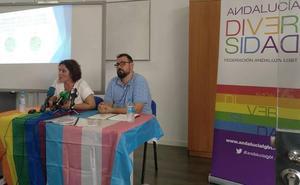 Más del 50% de los jóvenes andaluces ha presenciado homofobia o transfobia en su entorno