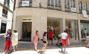 El Ayuntamiento pide a la Junta libertad horaria comercial en toda la ciudad en verano, Semana Santa y Navidad