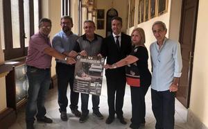 El Festival de Cortos de El Palo duplica la participación en su quinta edición