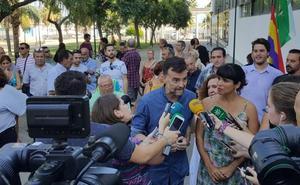 Adelante Andalucía aboga por la protección de animales y exige la actualización de la ley actual, que está «obsoleta»